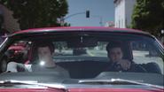 S01E01-Tape-1-Side-A-017-Clay-Tony