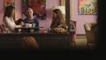 S01E02-Tape-1-Side-B-062-Jessica-Alex-Hannah