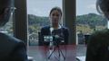 S01E13-Tape-7-Side-A-070-Jessica-Davis