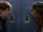 S02E02-Two-Girls-Kissing-026-Alex-Jessica.png