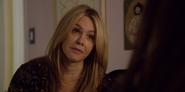 S02E03-The-Drunk-Slut-013-Noelle-Davis