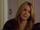 S02E03-The-Drunk-Slut-013-Noelle-Davis.png
