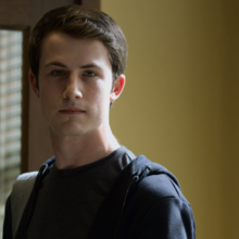 S02E09-The-Missing-Page-047-Clay-Jensen.png