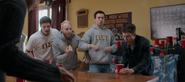 S04E02-College-Tour-047-Clay-Jensen