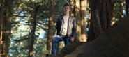S04E04-Senior-Camping-Trip-055-Clay-Jensen