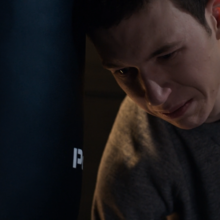 S03E04-Angry-Young-and-Man-044-Tyler-Down.png