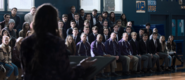 S03E12-And-Then-the-Hurricane-Hit-015-Hillcrest-students