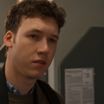 S04E03-Valentine's-Day-009-Tyler-Down.png