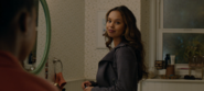 S04E07-College-Interview-046-Jessica-Davis