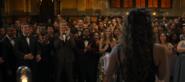 S04E09-Prom-072-Students