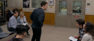 S04E10-Graduation-024-Clay-Jensen