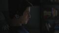 S01E07-Tape-4-Side-A-002-Clay-Jensen