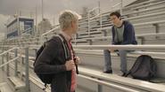 S01E10-Tape-5-Side-B-033-Alex-Clay