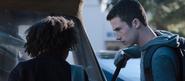 S03E05-Nobody's-Clean-041-Clay-Jensen