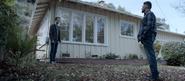 S03E06-You-Can-Tell-the-Heart-of-a-Man-by-How-He-Grieves-049-Clay-Alejandro