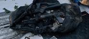 S03E13-Let-the-Dead-Bury-the-Dead-125-Guns