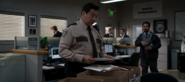 S04E01-Winter-Break-035-Sheriff-Diaz