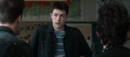 S04E05-House-Party-028-Clay-Jensen