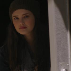 S01E03-Tape-2-Side-A-024-Hannah-Baker.png