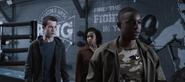 S03E06-You-Can-Tell-the-Heart-of-a-Man-by-How-He-Grieves-051-Clay-Ani-Caleb