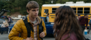 S04E04-Senior-Camping-Trip-027-Alex-Standall