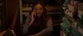 S04E06-Thursday-058-Jessica-Davis