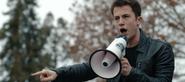 S04E08-Acceptance-Rejection-090-Clay-Jensen