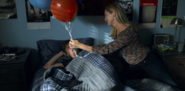 S02E07-The-Third-Polaroid-012-Alex-Carolyn