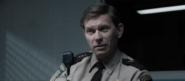 S03E06-You-Can-Tell-the-Heart-of-a-Man-by-How-He-Grieves-002-Deputy-Bill-Standall