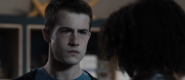 S03E07-There-Are-a-Number-of-Problems-with-Clay-Jensen-068-Clay-Jensen