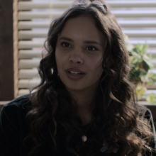 S03E08-In-High-School-Even-on-a-Good-Day-It's-Hard-to-Tell-Who's-on-Your-Side-055-Jessica-Davis.png