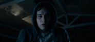 S04E01-Winter-Break-003-Justin-Foley