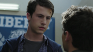 S01E05-Tape-3-Side-A-026-Clay-Jensen