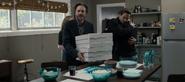 S04E01-Winter-Break-024-Matt-Justin-Clay