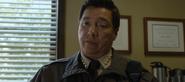 S04E04-Senior-Camping-Trip-003-Sheriff-Diaz