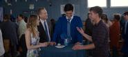 S04E10-Graduation-118-Chlöe-Hansen-Zach-Scott