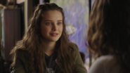 S01E02-Tape-1-Side-B-044-Hannah-Baker