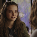 S01E02-Tape-1-Side-B-044-Hannah-Baker.png