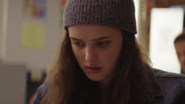 S01E03-Tape-2-Side-A-051-Hannah-Baker