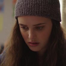 S01E03-Tape-2-Side-A-051-Hannah-Baker.png