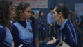 S01E07-Tape-4-Side-A-042-Jessica-Coach