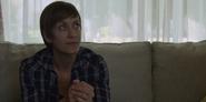 S02E05-The-Chalk-Machine-069-Olivia-Baker