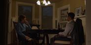 S02E10-Smile-Bitches-085-Olivia-And-Tony