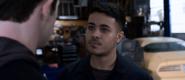 S03E10-The-World-Closing-In-044-Tony-Padilla