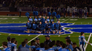 S03E11-There-Are-a-Few-Things-I-Haven't-Told-You-078-Liberty-Cheerleaders