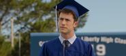 S04E10-Graduation-108-Clay-Jensen