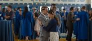 S04E10-Graduation-121-Tony-Graciella-Caleb
