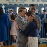 S04E10-Graduation-121-Tony-Graciella-Caleb.png