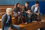 S01E08-Promotional-Image-3