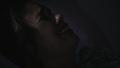 S01E11-Tape-6-Side-A-097-Jessica-Davis